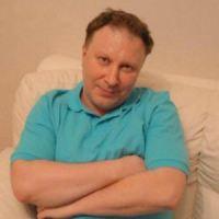 Олег - Писатель
