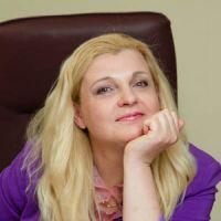 Людмила - Эксперт электронной медицины
