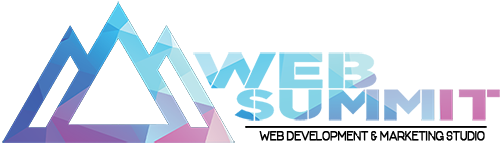 Web Summit: Вершина превосходства интернет маркетинга!
